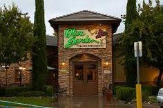 olive garden novi google search - Olive Garden Novi