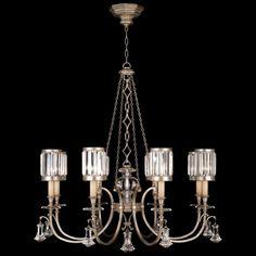 585240-2ST | Fine Art Lamps