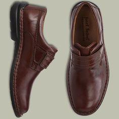 608283e92b51e Best Josef Seibel Shoes Vigo Mens Velcro Fastening Casual Shoes Josef  Seibel Shoes, Top Shoes