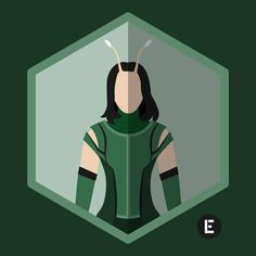 Mantis Icon by thelivingethan on DeviantArt Marvel Art, Marvel Heroes, Marvel Avengers, Marvel Comics, Mantis Marvel, Marvel Paintings, Marvel Photo, Marvel Wallpaper, Marvel Characters