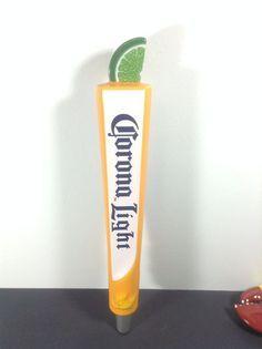 corona beer handles - Google Search