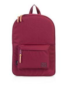 444c50806b Herschel Supply Co. Settlement Backpack