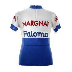 Magliamo – Vintage Cycling Gear