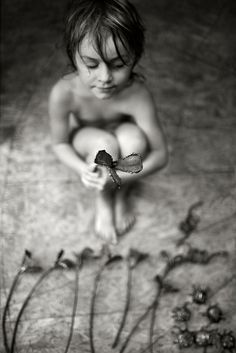 lab oil | French photographer alain laboile