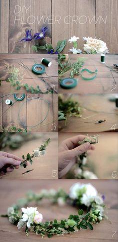 DIY blomsterkrans.jpg