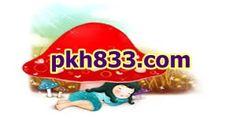 (필리핀카지노)PKH833.COM(필리핀카지노)(필리핀카지노)PKH833.COM(필리핀카지노)(필리핀카지노)PKH833.COM(필리핀카지노)(필리핀카지노)PKH833.COM(필리핀카지노)(필리핀카지노)PKH833.COM(필리핀카지노)(필리핀카지노)PKH833.COM(필리핀카지노)