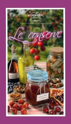 Publishing platform for digital magazines, interactive publications and online catalogs. Title: Le conserve, Author: yyy xxx, Length: 120 pages, Published: My Recipes, Italian Recipes, Favorite Recipes, I Companion, Mini Foods, Antipasto, Finger Foods, Conservation, Good Food
