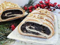Ala piecze i gotuje: Boże Narodzenie