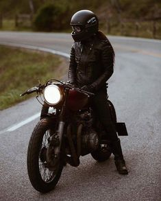 Mudered-out-rider.