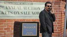 TV Land Renews George Lopez Comedy for Second Season - Hollywood Reporter
