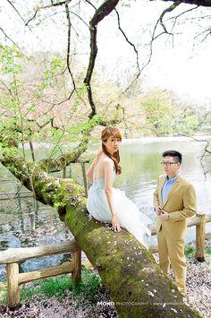 japan_monopictura_ken_erlina 11