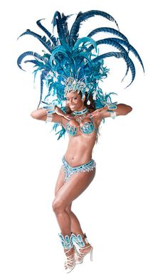 samba costumes for sale online