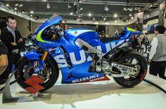 suzuki motos 2015 - Buscar con Google