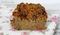 Tahini, Tiramisu, Banana Bread, Ethnic Recipes, Food, Meal, Eten, Meals, Tiramisu Cake