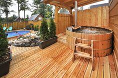 sauna domček - Hľadať Googlom