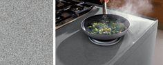 Aluminio Nube wurde in Spanien hergestellt. Er ist geeignet für Arbeitsplatten, Fliesen, Waschtische, Treppen, Fensterbänke.    http://www.silestone-deutschland.com/silestone-produkte-Aluminio_Nube