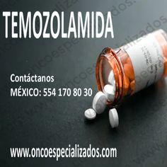 temozolamida mexico 30, Convenience Store, Convinience Store