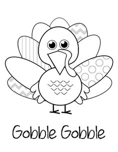 thanksgiving coloring pages and love have 4 things in common