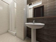 """Дизайн интерьера в гостиничном номере """"Эконом"""" класса по уровню комфорта не уступает номеру """"Стандарт"""", но выполнен с применением более бюджетных отделочных материалов."""