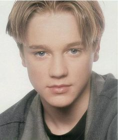 My first ever celebrity crush! Devon Sawa back in the day :) Devon Sawa, Bowl Haircuts, My First Crush, Middle Parts, Boy Hairstyles, Toddler Hairstyles, Raining Men, Most Beautiful Man, Beautiful People