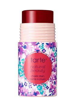 Best Bet: Tarte's Cheek Stain