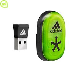 adidas Micoach SPEED_CELL for Mac/PC V42039