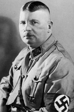 Theodor Eicke http://www.HolocaustResearchProject.org