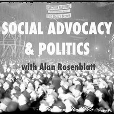 Social Advocacy & Politics: My Mission to Get Progressive CEOs on Twitter - America is waiting; waiting for leaders to step up and lead. We see it all the time on Twitter: a prominent political leader says something meaningful on Twitter and millions of people retweet it and discuss it. http://mgrconsultinggroup.com