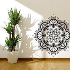 adesivo-de-parede-mandala-personalizar-sua-parede