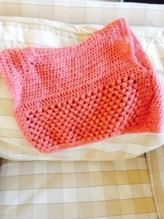 Items similar to A warm sweater for your baby on Etsy Warm Sweaters, Little Princess, Plushies, Crochet Top, Blanket, Trending Outfits, Handmade Gifts, Diy, Clothes