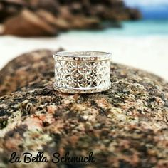 Wedding Rings, Engagement Rings, Jewelry, Silver, Ring, Schmuck, Enagement Rings, Jewlery, Jewerly