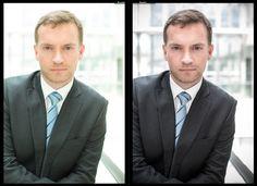 Postproduction d'une séance de portrait photo pour LinkedIn et réseaux sociaux - http://www.monportraitphoto.fr/postproduction-portrait-photo-linkedin-reseaux-sociaux/ #photo #portrait #corporate #LinkedIn #profil