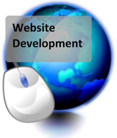 In the present market, open source web development is the buzz word. When you get in touch with a professional web design company, to check the platform they use for developing portals. Most of them will be using the open source web development platform and this is because of some benefits they are able to get.