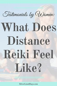 reiki reviews, reiki testimonials, reiki healing, reiki energy, reiki therapy, energy healing, chakra balancing, balance chakras, clear chakras