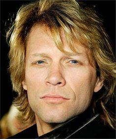 jon bon jovi | Jon Bon Jovi