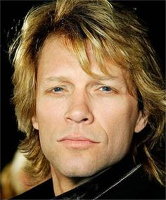 Jon Bon Jovi Hasnt Talked to Richie Sambora; Says Not to Blame Wife