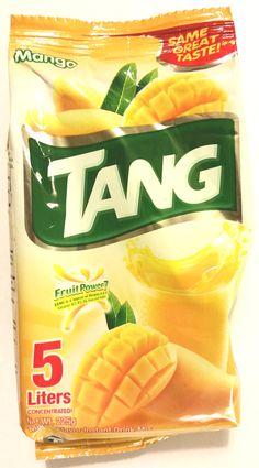 tang-mango Snack Recipes, Snacks, Pinoy Food, Mango, Chips, Eat, Snack Mix Recipes, Manga, Appetizer Recipes