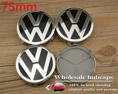 Find More Emblems Information about Good quality75mmvw wheel hub centre cap For Mercedes size,car styling  W204 AMG 08 metal badge,High Quality Emblems from car emblem wheel hub cap on Aliexpress.com