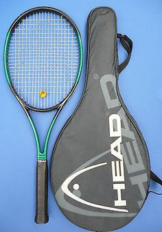 Head pro tour lite 630 - #tennis #racket grip 4 (4 1/2) - made in #austria - rare, View more on the LINK: http://www.zeppy.io/product/gb/2/262730469700/