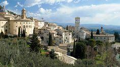 Montalcino Tourism in Italy - Next Trip Tourism