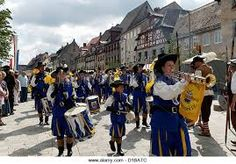 Image result for medieval music parade