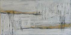 abstrakte-landschaft.jpg (800×396)