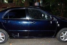 policial-mata-suspeito-assalto