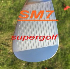 (^^Free Gift^^) 2018 OEM quality golf wedges wedges silver/grey/black 50 52 54 56 58 60 degree with original grooves golf clubs Golf Wedges, Golf Tips, Pool Slides, Free Gifts, Golf Clubs, The Originals, Silver, Magazine, Dolphins