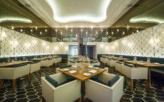 Nuevo restaurante Vitae del chef Edwin Bellanco en pleno Manhattan