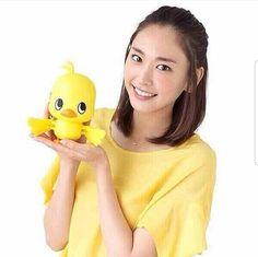 Celebrity Faces, Naha, Okinawa, Asian Beauty, Cool Girl, Pikachu, Singer, Actresses, Aragaki Yui