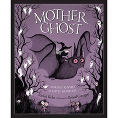 Halloween Books, Halloween Pictures, Spirit Halloween, Halloween Ideas, Halloween Projects, Halloween Decorations, Zine, Dark Nursery, Gothic Baby