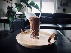 3 einfache Rezepte mit Hanf-Food von MEDIHEMP (vegan & glutenfrei) – mama moves Coffee Maker, Kitchen Appliances, Banana, Agaves, Simple Recipes, Vegane Rezepte, Glutenfree, Foods, Coffee Maker Machine