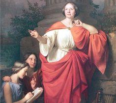 7 γυναίκες φιλόσοφοι από την αρχαία Ελλάδα που μάλλον αγνοείτε την ύπαρξή τουςFoulsCode.comFoulsCode Women In History, Greece, Woman, Greece Country, Women