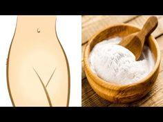 Why Garlic and Honey Good for Men? Garlic Health Benefits Raw Honey Benefits I HealthPedia I Garlic - YouTube